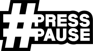 Press logo.png