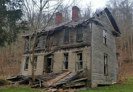 Coulehan House 2015.jpg