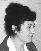 Rosalia Germash