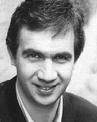 Vladimir Lepisko