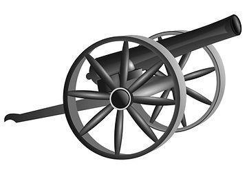 civil-war-cannon-clipart-1.jpg.jpg
