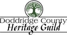 Heritage Guild Logo.PNG