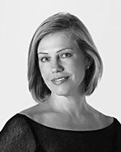 Liudmila Polonskaya