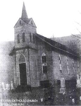 St-Ann-Catholic-Church_Upper-Long-Run_Industrial_DoddridgeCoWV  (2).jpg