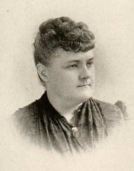 Harriet B. Jones, 1897.jpg