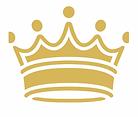 kids crown.png