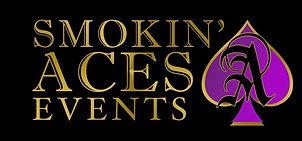 Smokin Aces.jpg