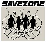 SaveZone.png