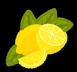 Lemon bunch.png