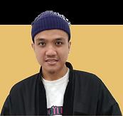 YARN&CO_WEBSITE DRAFT_1_061219_update-20