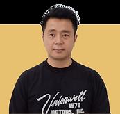 YARN&CO_WEBSITE DRAFT_1_061219_update-16