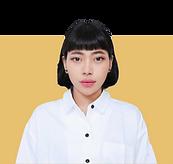 YARN&CO_WEBSITE DRAFT_1_061219_update-22