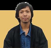 YARN&CO_WEBSITE DRAFT_1_061219_update-19