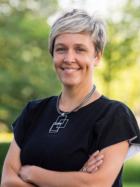 Marjolein Weemaes