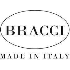 Bracci Italian