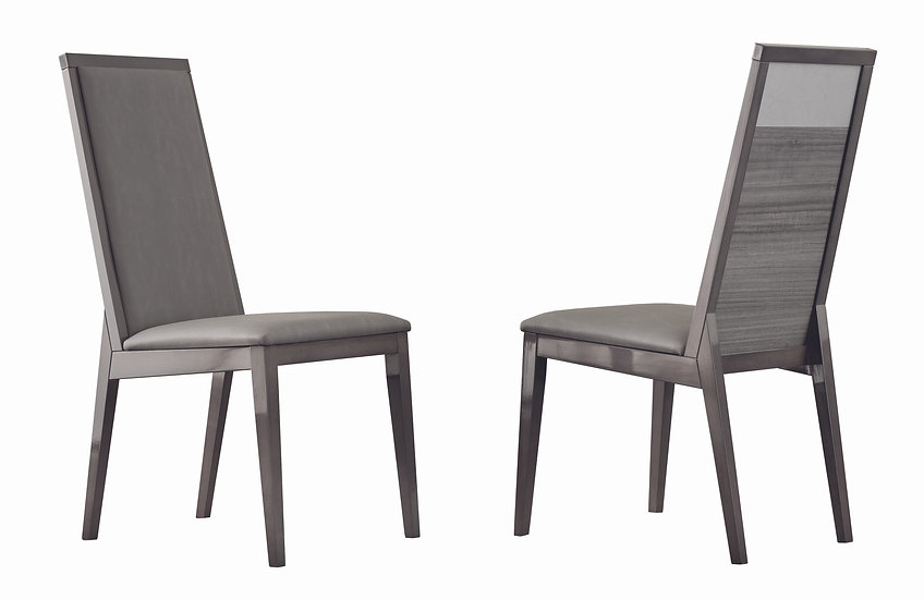 ALF Iris Dining Chairs