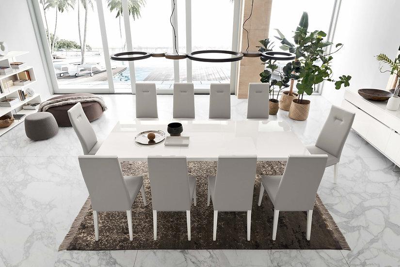 ALF Artemide Dining Set