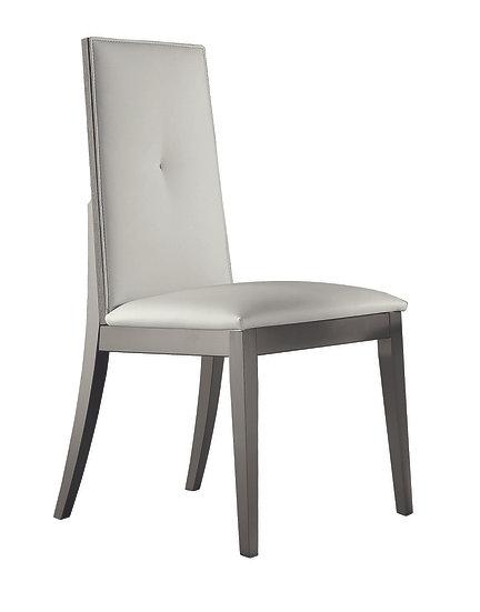 ALF Tivoli Dining Chair