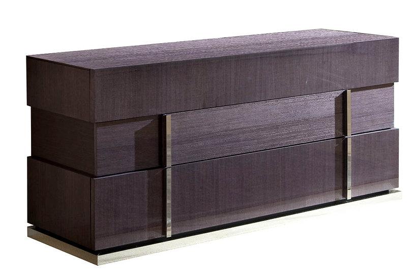 ALF Monte Carlo Dresser