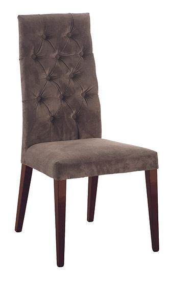 ALF Daphne Dining chair