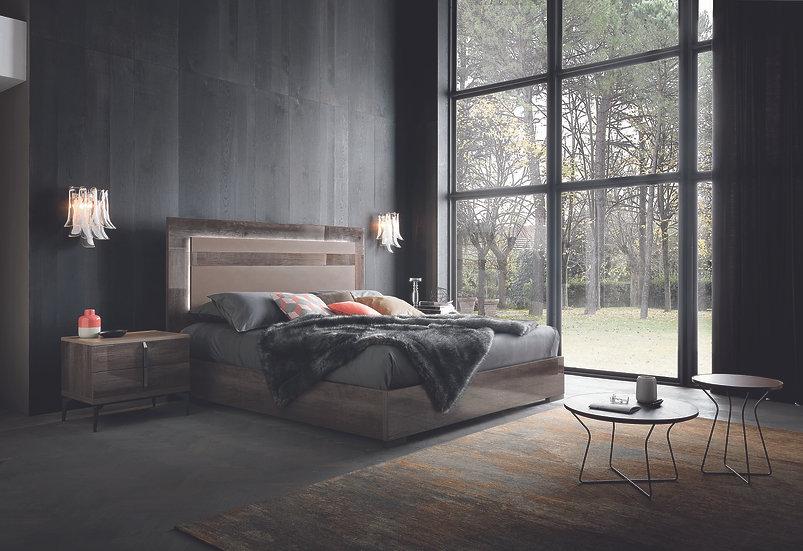 ALF Matera Bedroom Set
