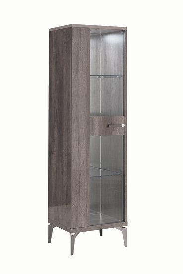 ALF Matera Dining Curio Cabinet