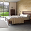 Thumbnail: Mansfield Bed by Copeland Furniture