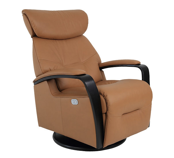 Fjords Rio Swing Relaxer Recliner