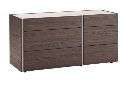 ALF Dado-Dice Dresser