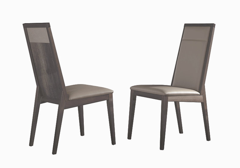 ALF Matera Dining Chairs