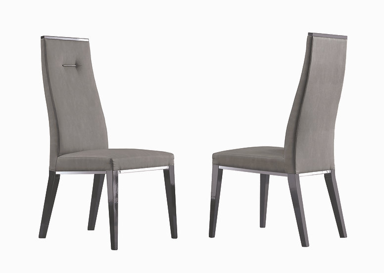 ALF Heritage Dining Chairs