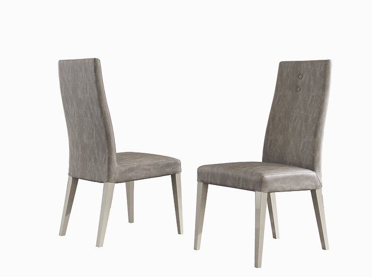 ALF Mont Blanc Dining Chairs