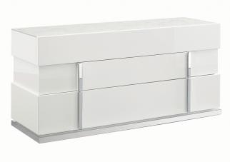ALF Canova Dresser