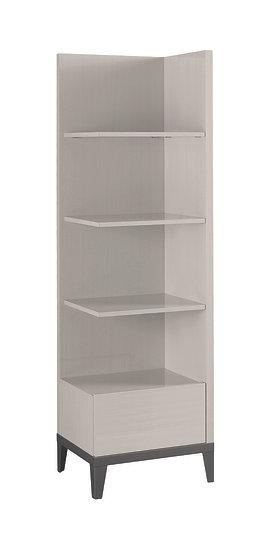 ALF Mont Blanc Dining Curio Cabinet