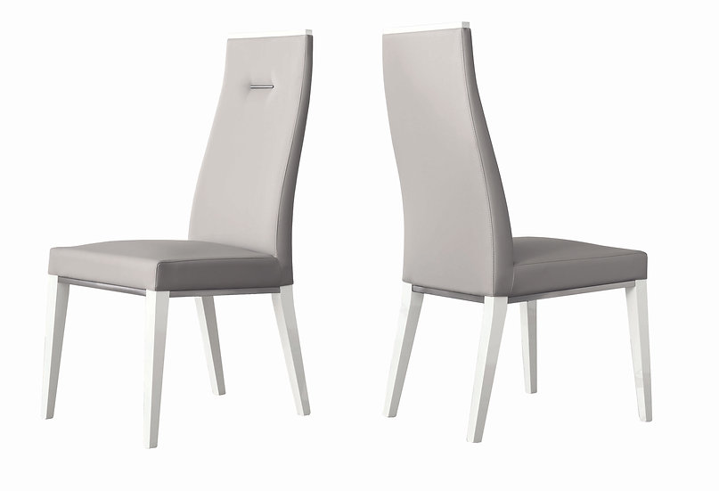 ALF Artemide Dining Chairs