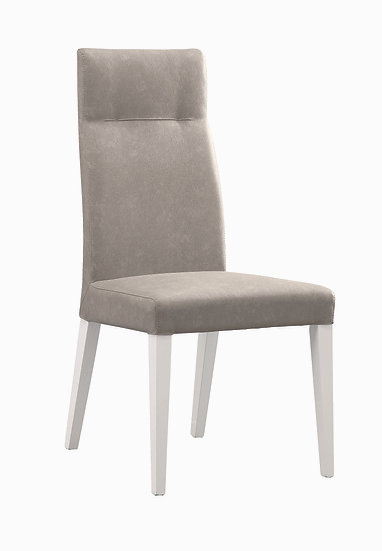 ALF Canova Dining Chairs