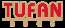 Tufan-Rugs-Logo.png