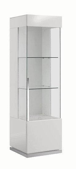 ALF Canova Dining Curio Cabinet