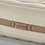 Thumbnail: Cotton Grande Dual 12 | Magniflex Mattress
