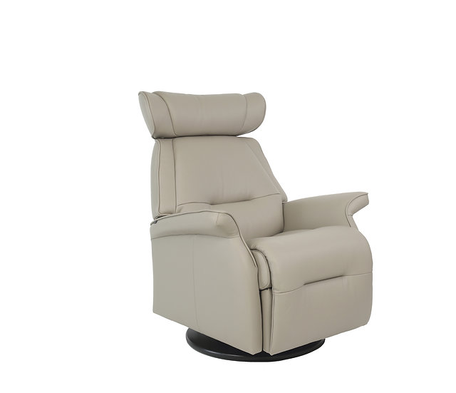 Fjord Miami Swing Relaxer Recliner