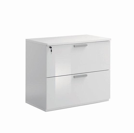 ALF Sedona Office File Cabinet