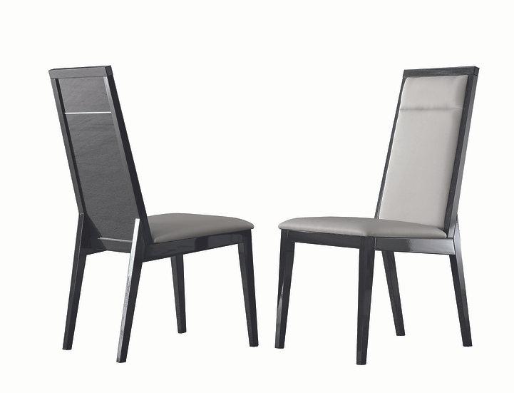 ALF Versilia Dining Chair