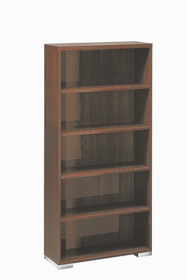 ALF Pisa Office Bookcase