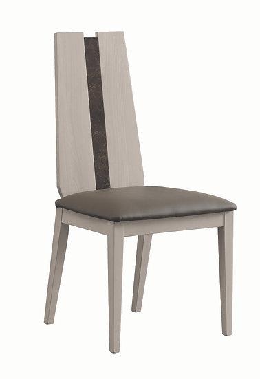 ALF Teodora Dining Chair