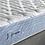 Thumbnail: Magnigel Dual 9 Firm   Magniflex Mattress