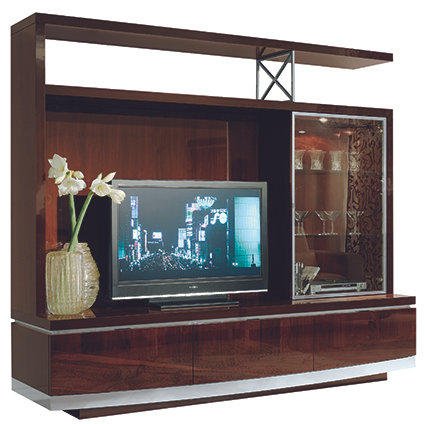 ALF Garda TV Stand