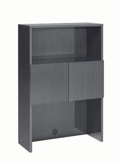 ALF Montecarlo File Office Cabinet Hutch