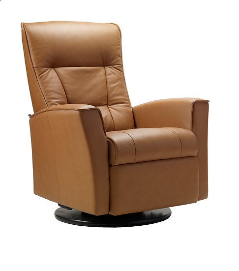 Fjords Ulstein Swing Relaxer Recliner