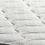Thumbnail: Allegro 10 | Magniflex Mattress