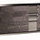 Thumbnail: ALF Heritage Dresser